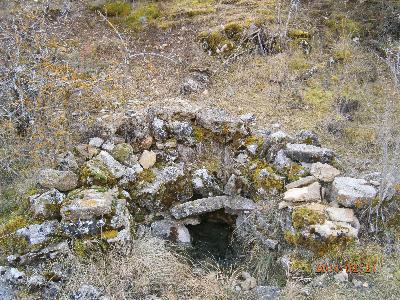Imagen ZARAGOZANA
