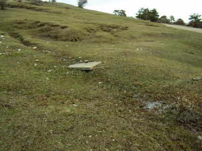 Imagen de GUIJARRAL