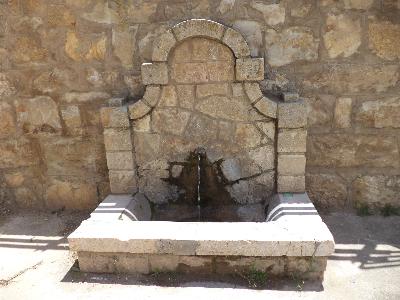 Imagen de TÍA VISITA