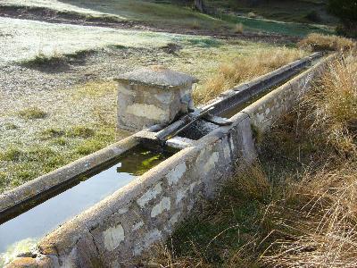 Imagen de FONTARRÓN DE LA TORRE