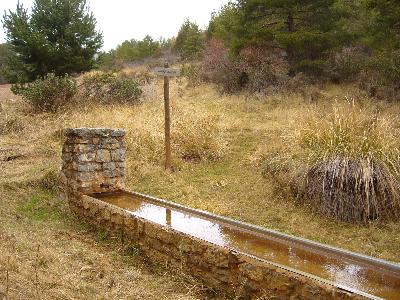 Imagen de JUANFRÍA