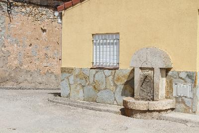 Imagen de SAN MARTÍN
