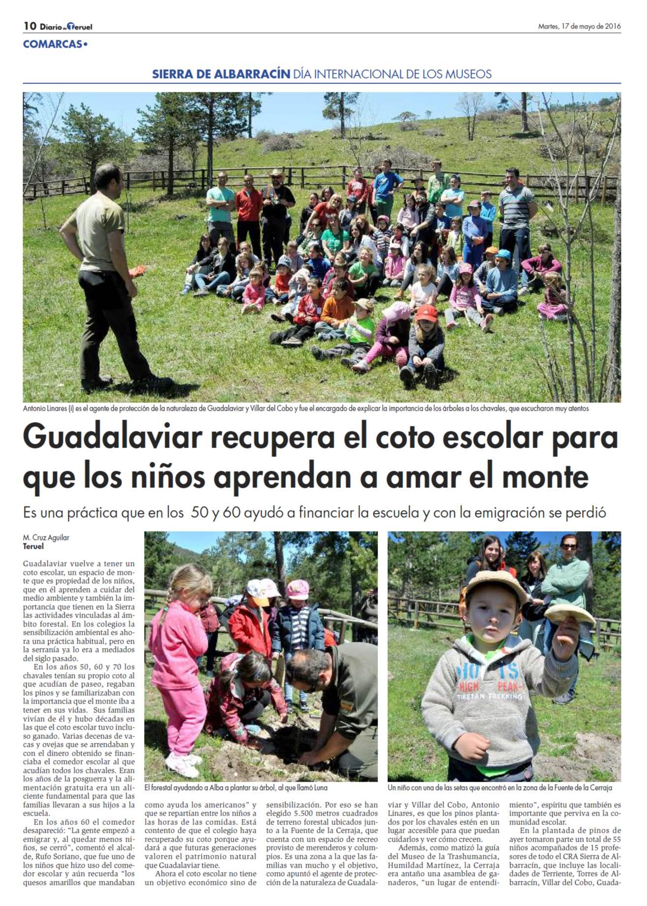 Imagen de FUENTE LA CERRAJA pág.1